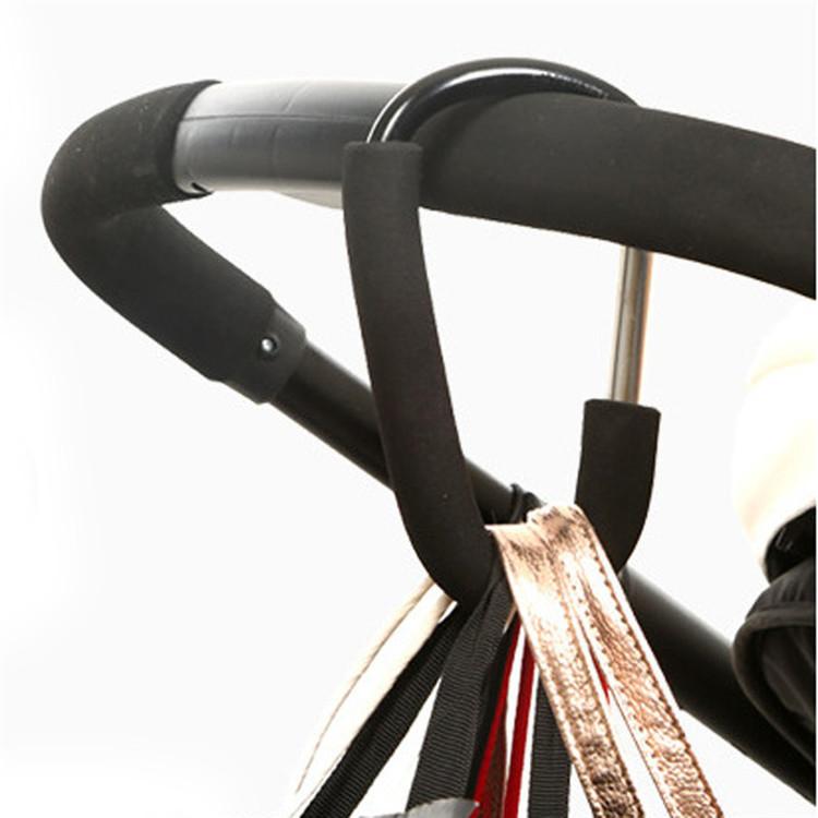 Barnvagnskrok för barnvagn