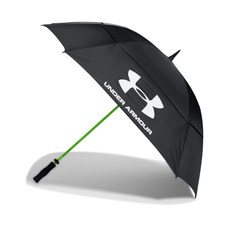 Under Armour Golf Paraply 68""