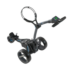 Motocaddy GPS M5 Elvagn