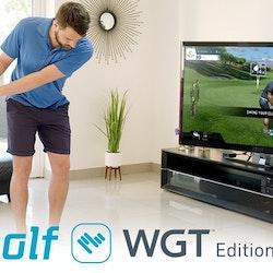 Phigolf WGT Edition