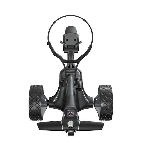 MotoCaddy M7 remote Elvagn
