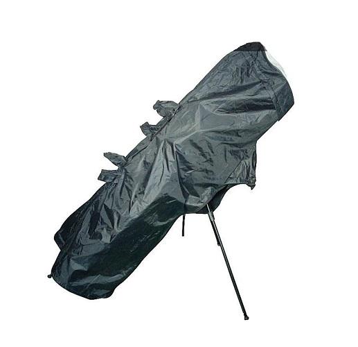 Golf Gear Regnskydd Storm Standbag