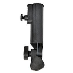 Cryo Paraplyhållare