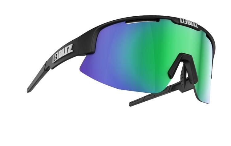 Bliz Matrix Sportglasögon