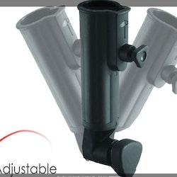 BagBoy Paraplyhållare