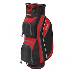 BagBoy Superlite vagnbag
