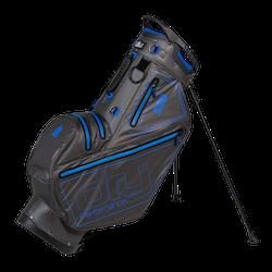 Dry Performance S90 Standbag