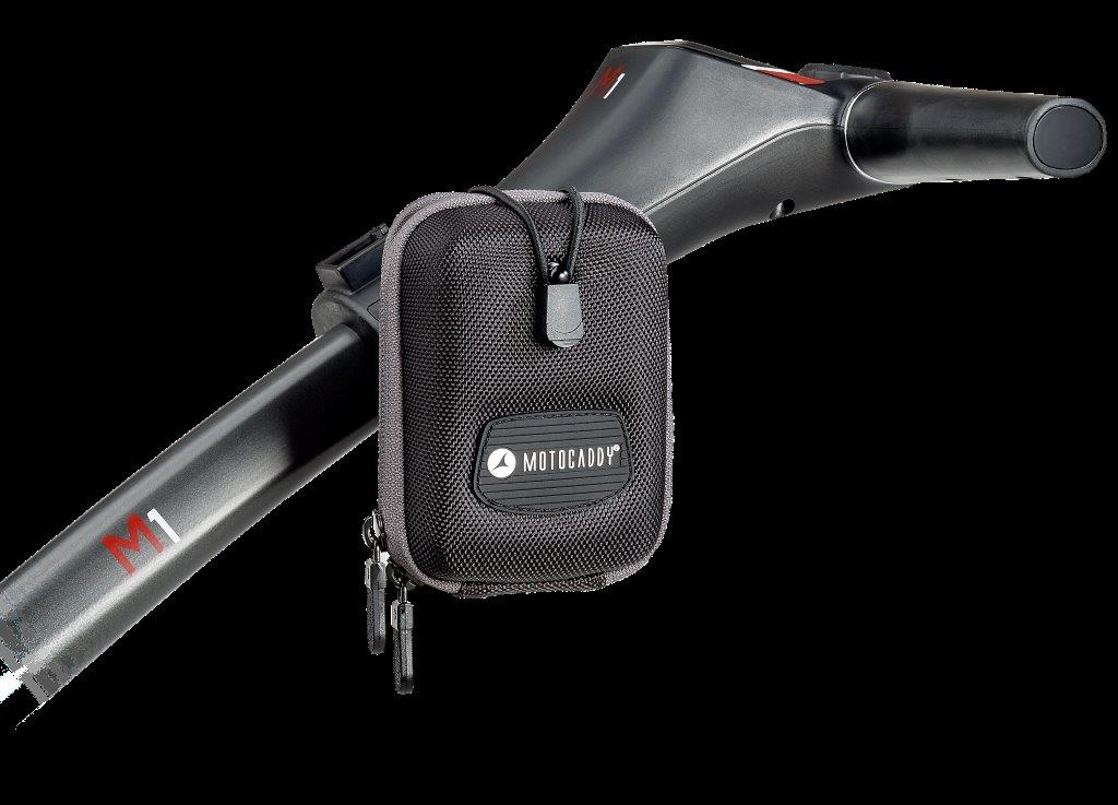 Motocaddy PRO 3000 Laser Rangefinder