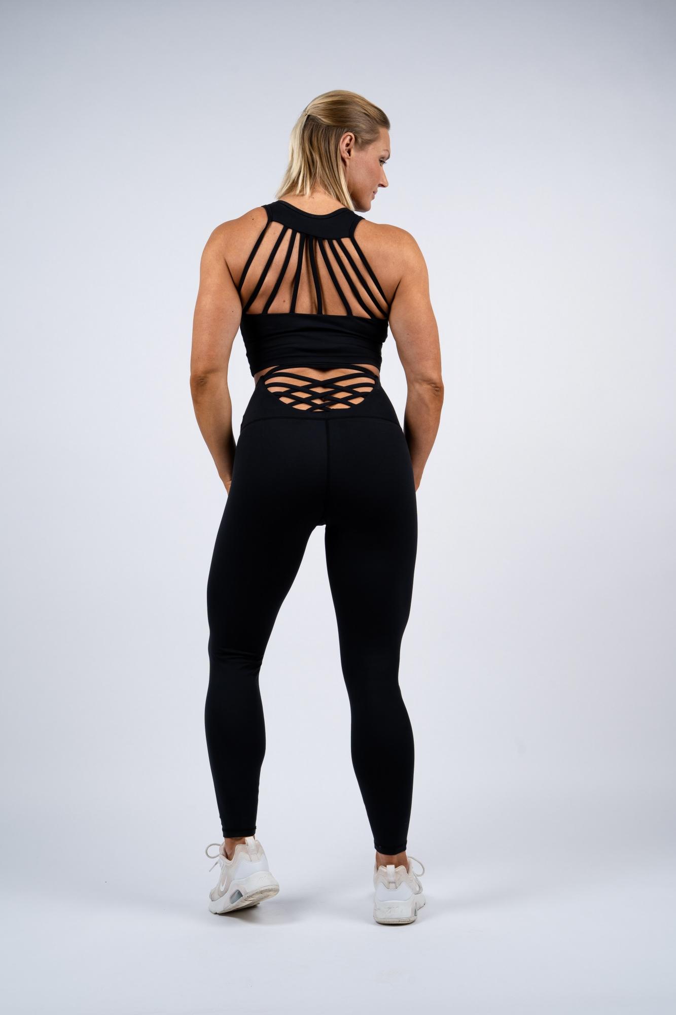 DEAM - Slvrbckwear