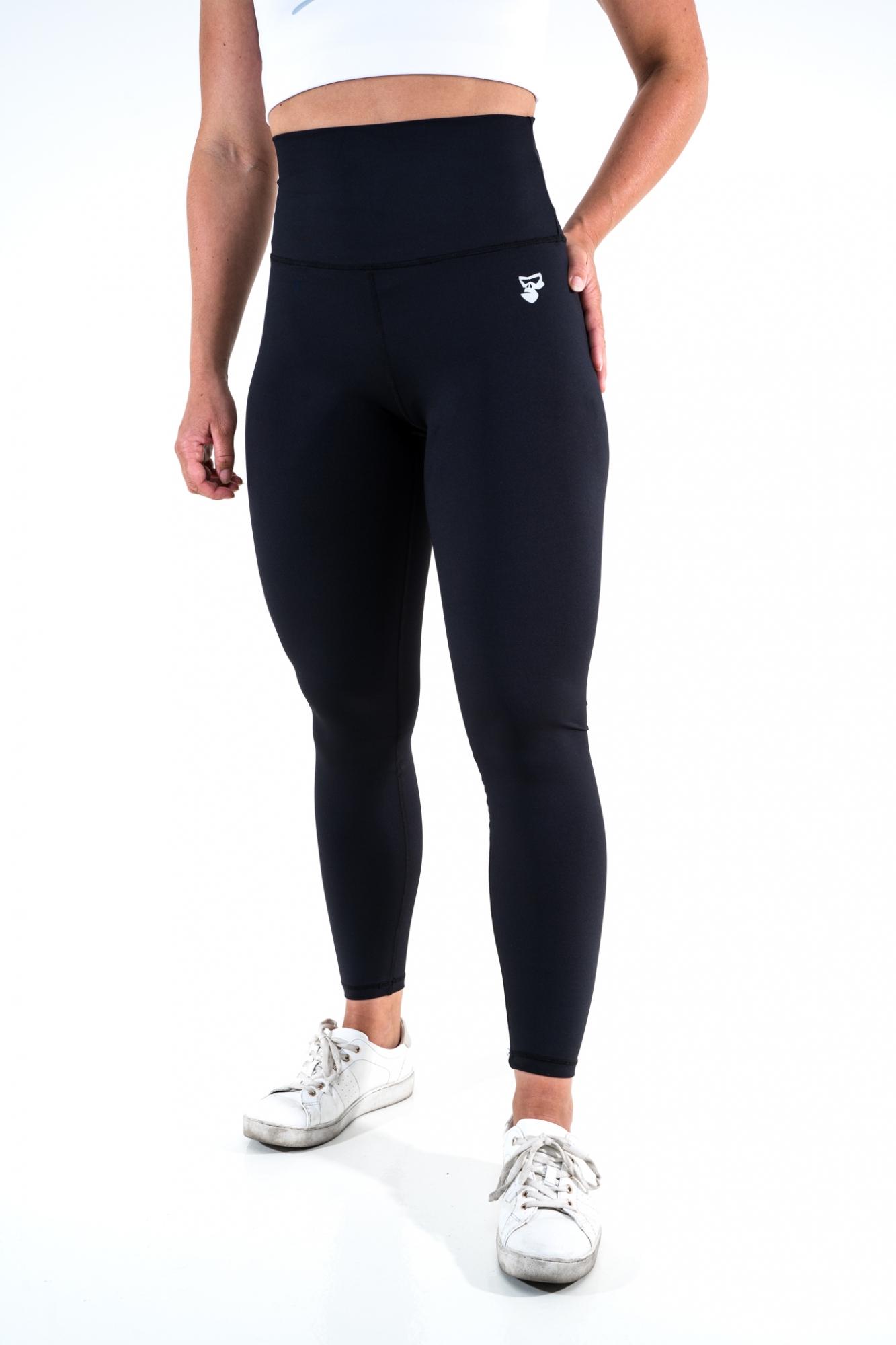 CLASSIC - Slvrbckwear
