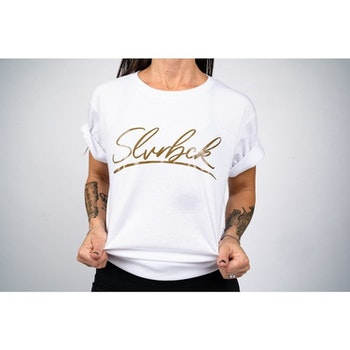 VICTOREM GOLDEN EDTION T-SHIRT