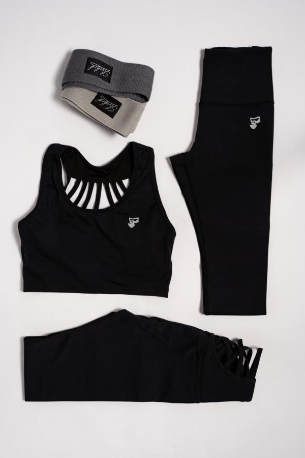 Slvrbckwear