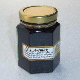 Biqupemums med Colasmak