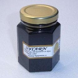 Sotarn - Biqupemums med cola-lakrits-chilismak