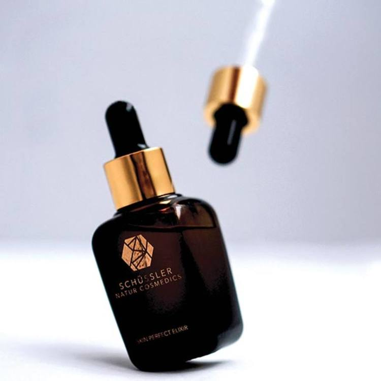 AGE PROTECTION SKIN PERFECTING ELIXIR