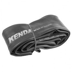 "Slang  20"" Kenda Fatbike (86/98-406)"
