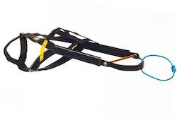 Nansen Stick Harness