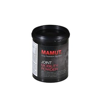 MAMUT. Joint mobility powder