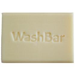 WashBar Soap bar Horse & Hound