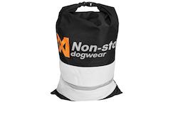 Musher Depot Bag