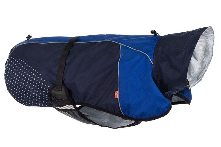 Beta Pro Raincoat (Få storlekar)