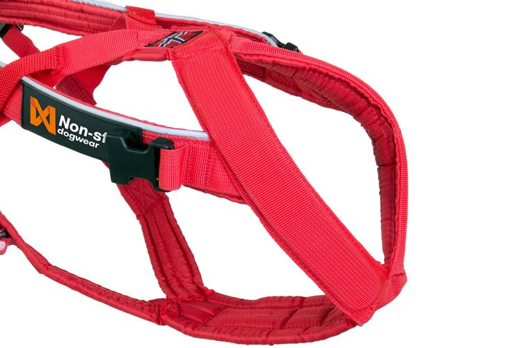 Combined Harness