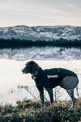 Pro Raincoat