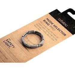 Orbiloc Selector Ring Pro