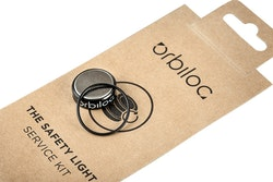Orbiloc Service kit Dual