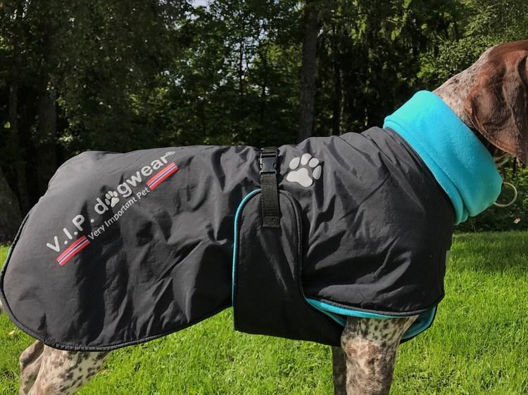 VIP Täcke Comfort/Fleece