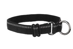 Polypro Collar Ställbart 34-55cm