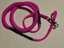 Kickbikelina enkel PE [SCL] [Flera färger]