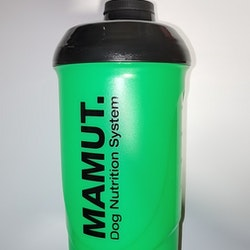 MAMUT. Shaker 600ML