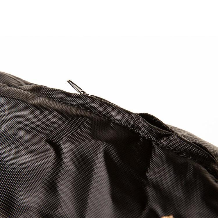 Hundtäcke standard [Back on Track]