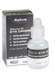 Aptus SentrX Ögon Droppar 10ml