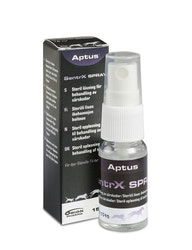 Aptus SentrX
