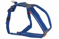 Line Harness [Blå]