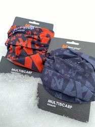 Multiscarf/Buff Non-stop Dogwear