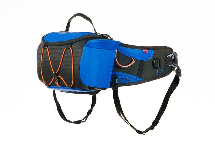 Ferd Belt Bag