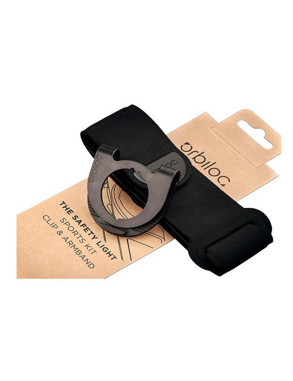 Orbiloc Sport Kit