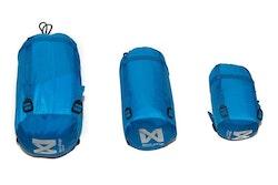 LY Sleeping Bag