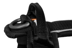 Line Harness Grip [Ny för 2021]