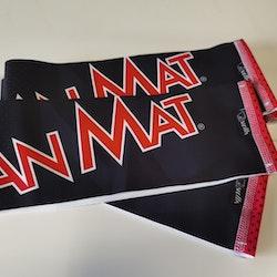 ManMat Pannband