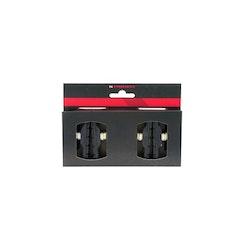 Cartridge V-Brake Pads [PROMAX]