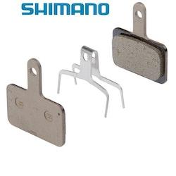 Shimano B01s