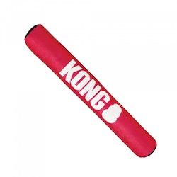 Kong Signature Stick [3 storlekar]