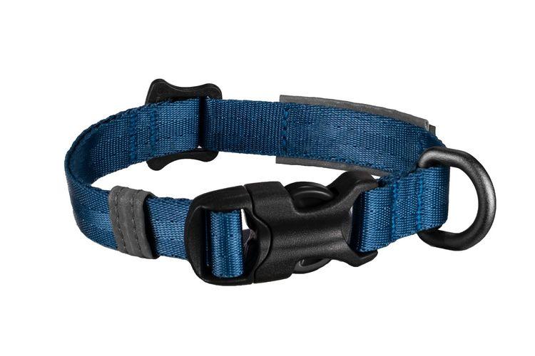 Tumble Collar XXS-XS [Ny för 2021]