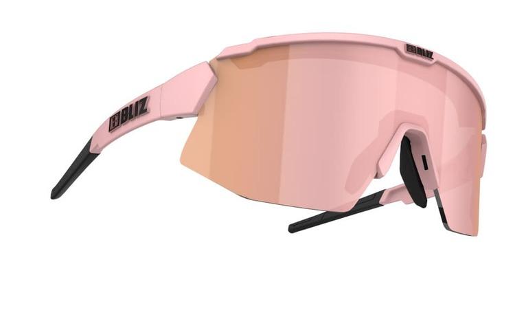 Breeze Matt Powder Pink|Matt pink