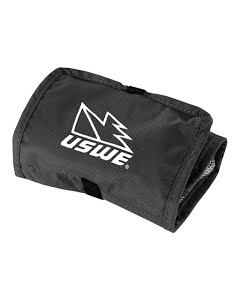 TOOL POUCH [USWE]