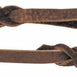 Läderkoppel Soft [Alac]